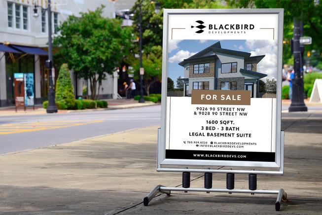 BLACKBIRD_LOTSIGN.jpg