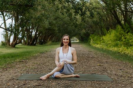 Mantra Yoga Part 2 (High Res)-1017.jpg