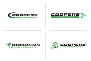 COPPERS_V2.jpg