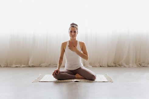 Mantra Yoga Part 1 (High Res)-1196.jpg