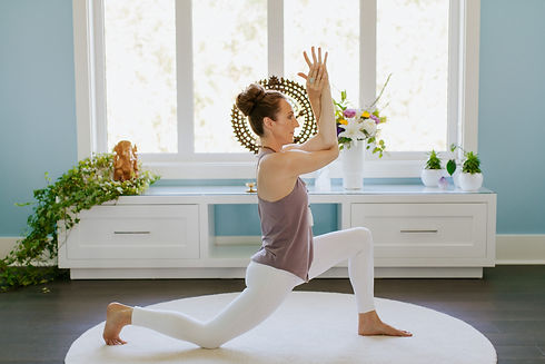 Mantra Yoga Part 1 (High Res)-1041.jpg