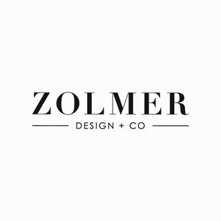 Zolmer Design + Co