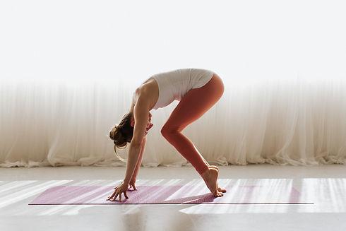 Mantra Yoga Part 1 (High Res)-1152.jpg