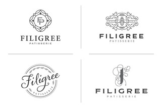 FILIGREE_LOGO_CONCEPTS.jpg