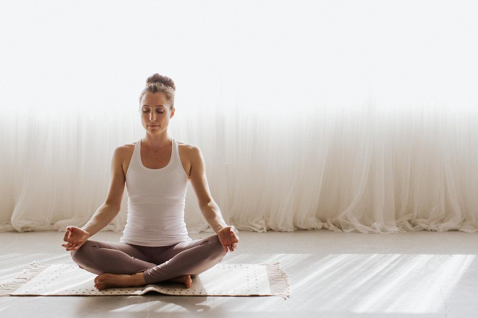 Mantra Yoga Part 1 (High Res)-1200.jpg