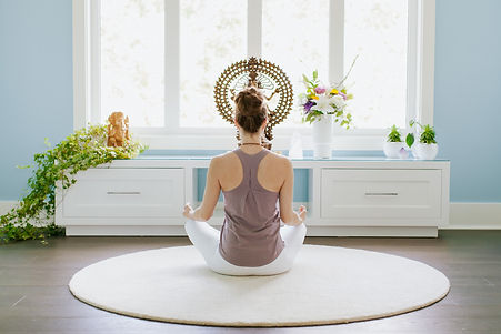 Mantra Yoga Part 1 (High Res)-1005.jpg