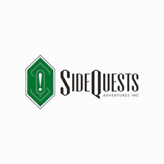 SideQuests Adventures Inc
