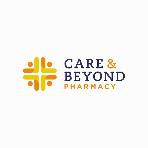 Care & Beyond Pharmacy