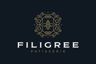 FILIGREE_LOGO_REVERSE.jpg