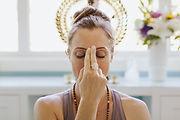 Mantra Yoga Part 1 (High Res)-1019.jpg