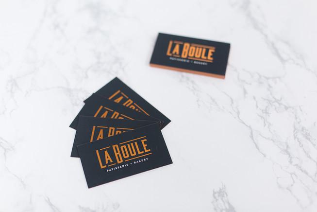 LABOULE_BUSINESSCARD_A.jpg