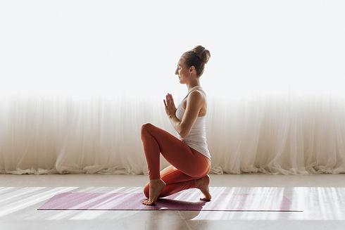 Mantra Yoga Part 1 (High Res)-1151.jpg