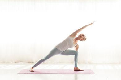 April Cantafio Sollid Mantra Yoga-1047.j