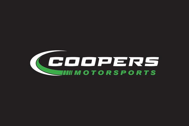 COOPERS_FINAL.jpg