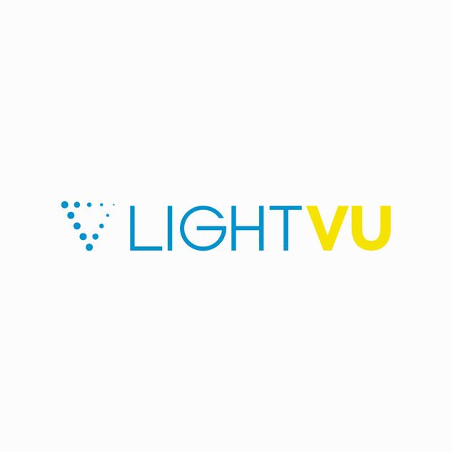 Light VU