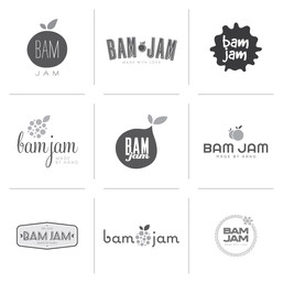 BAMJAM_LOGO_CONCEPTS.jpg