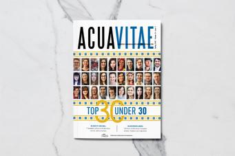 ACUA_SPRING2018_COVER.jpg