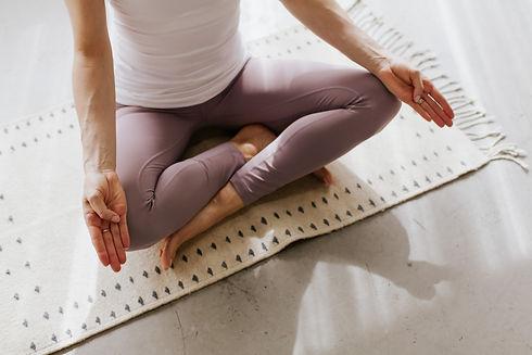 Mantra Yoga Part 1 (High Res)-1209.jpg