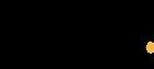 KRISTINGIBSON_DESIGNCO_LOGO_HORIZONTAL_R