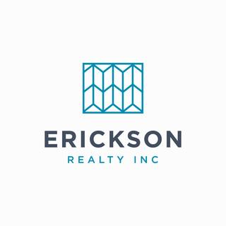 Erickson Realty Inc