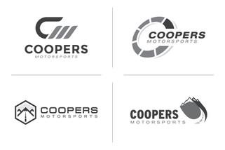 COOPERS_V1.jpg