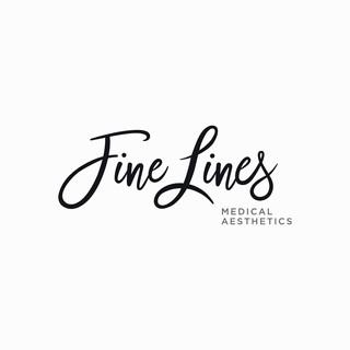 Fine Lines Medical Aesthetics