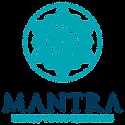 MANTRA_WEBSITE_LOGO.png