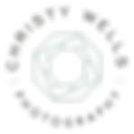 CHRISTYWELLS_LOGO_CIRCLE_RGB_CHRISTY WEL