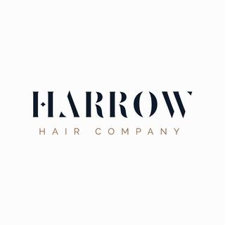 Harrow Hair Company
