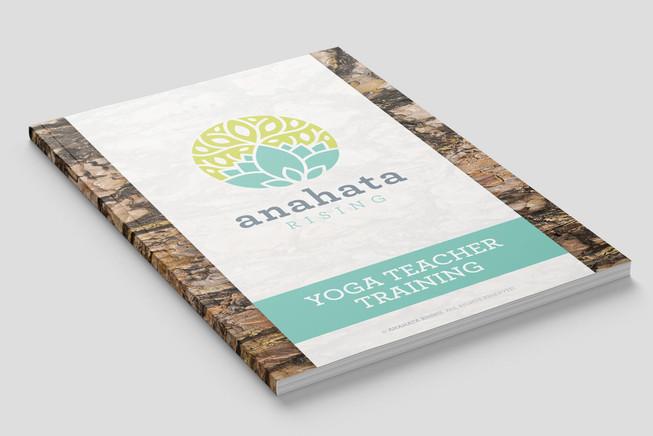 ANAHATA_MANUAL_COVER.jpg