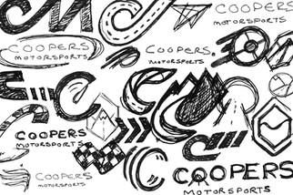 coopersmotorsports_logo_sketches.jpg