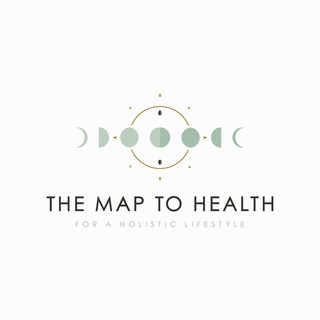 The Map to Health