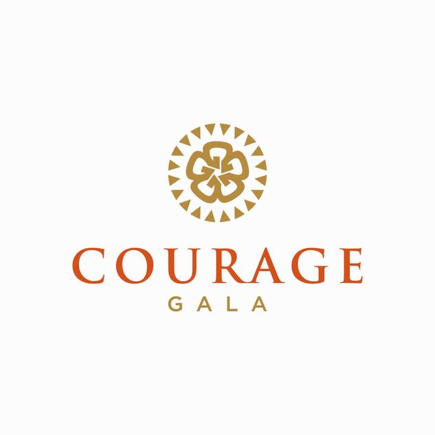 Courage Gala