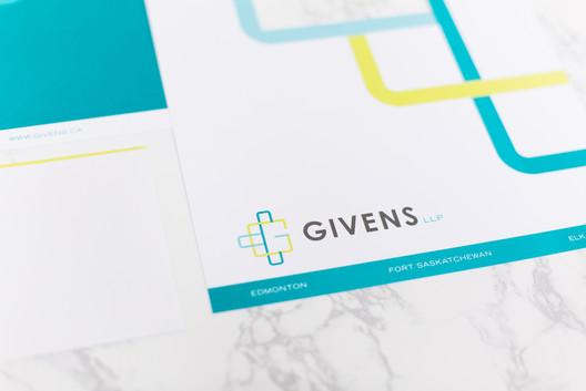 GIVENS_STATIONARY_B.jpg