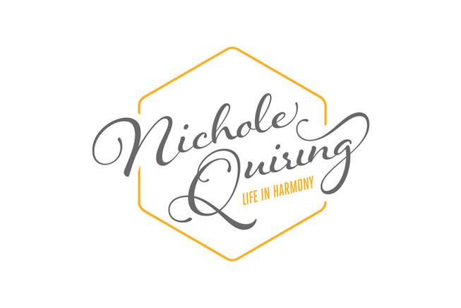 NICHOLEQUIRING_LOGO_FINAL-01.jpg
