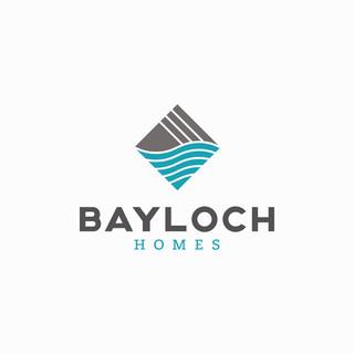 Bayloch Homes