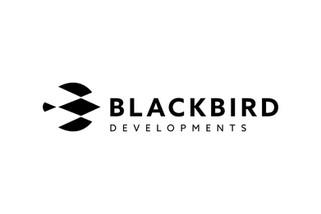 BLACKBIRD_LOGO_HOR.jpg