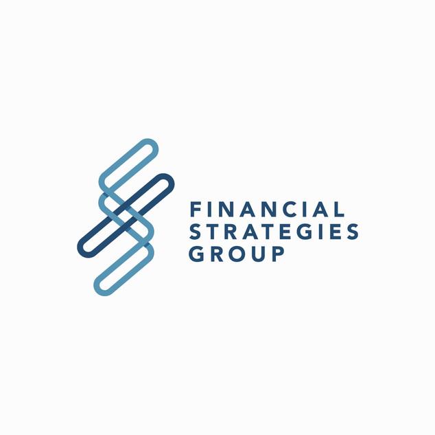 Financial Strategies Group