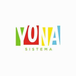 YONA Sistema