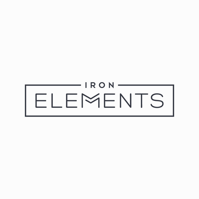 Iron Elements