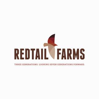 Redtail Farms