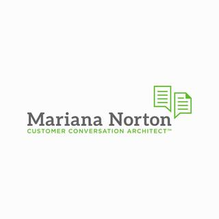 Mariana Norton