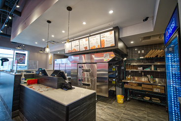 Pizza Hut (2).jpg