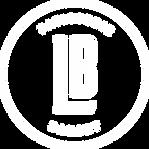 LABOULE_MONOGRAM_SOLIDWHITE.png