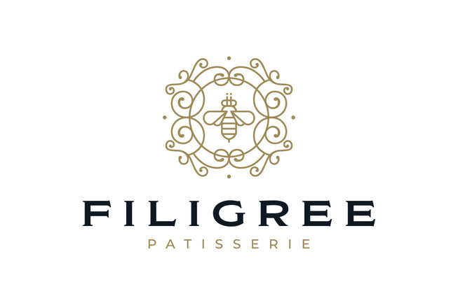 FILIGREE_LOGO_FINAL.jpg