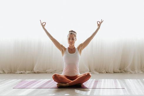 Mantra Yoga Part 1 (High Res)-1120.jpg