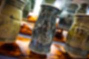 Boss mug edit shopped.jpg