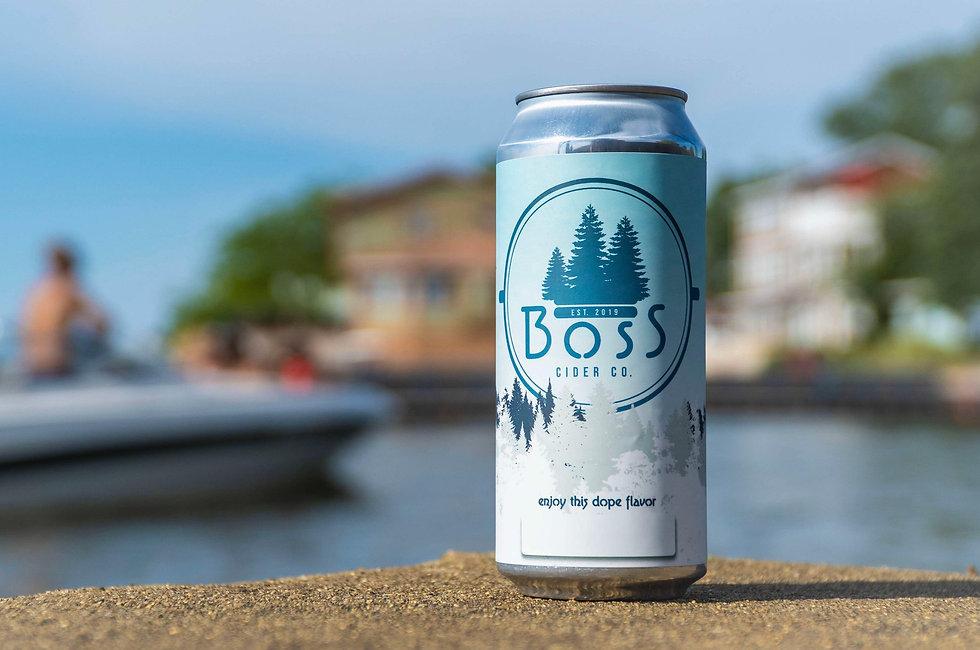 Boss - Boat LQ_edited.jpg