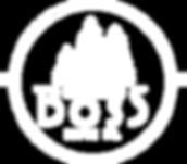Boss Cider Co Logo 1-24-20.png