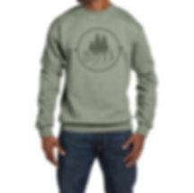 Boss Sweater Front .jpg